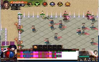 玩家到超变复古传奇中的哪个地图打怪升级快?